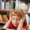 Understanding Book Levels