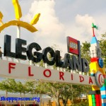 10 Tips for Visiting Legoland Florida