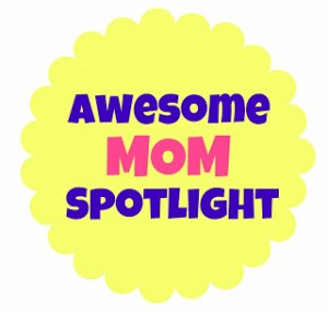 Mom Spotlight: Going BIG with Summer Points