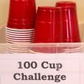 100cupchallenge
