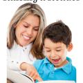 How to teach a beginning reader