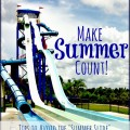Make a simple summer plan for learning.  Avoid the summer slide.  Great tips for parents. Take notes.  Full of good ideas.