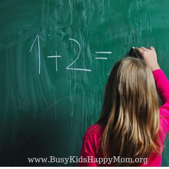 School Parent Teacher Conferences