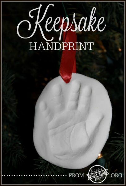 baby-keepsake-handprint
