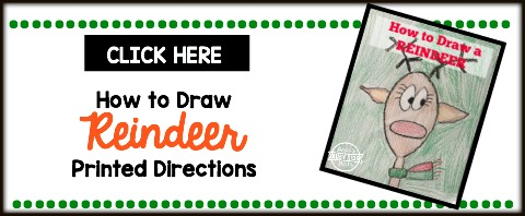 how-to-draw-reindeer-2