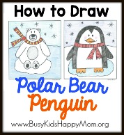 how-to-draw-penguin-polar-bar-thumbnail