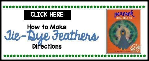 tie-dye-feathers
