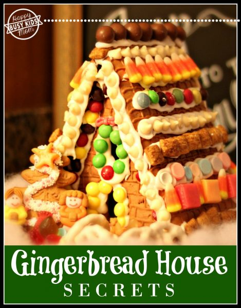 gingerbread-house-secrets