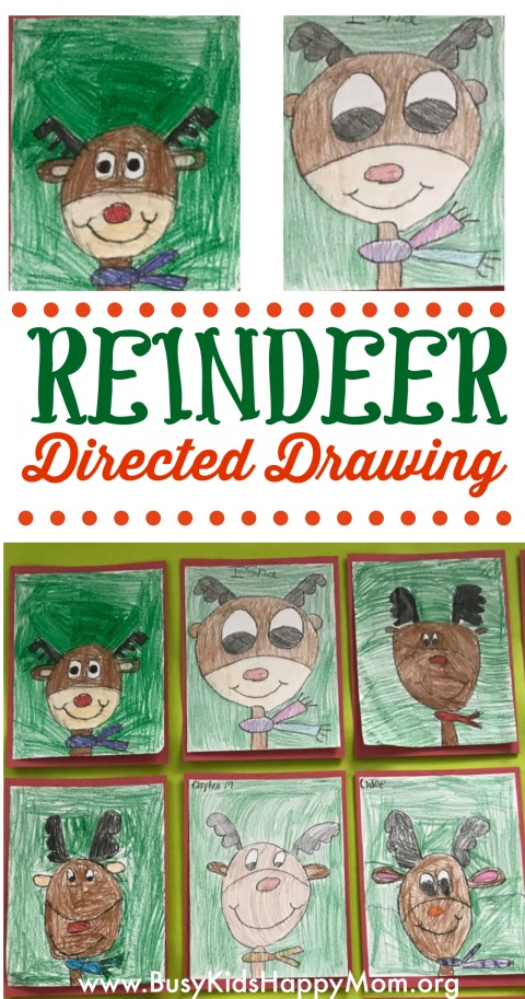 reindeer-directed-drawing-cover