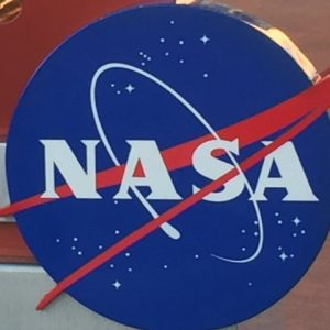 Plan a Day at The Kennedy Space Center