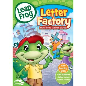 How to Teach Letters and Sounds to Preschoolers