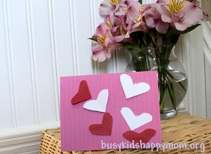 How to Make Pop Up Cards