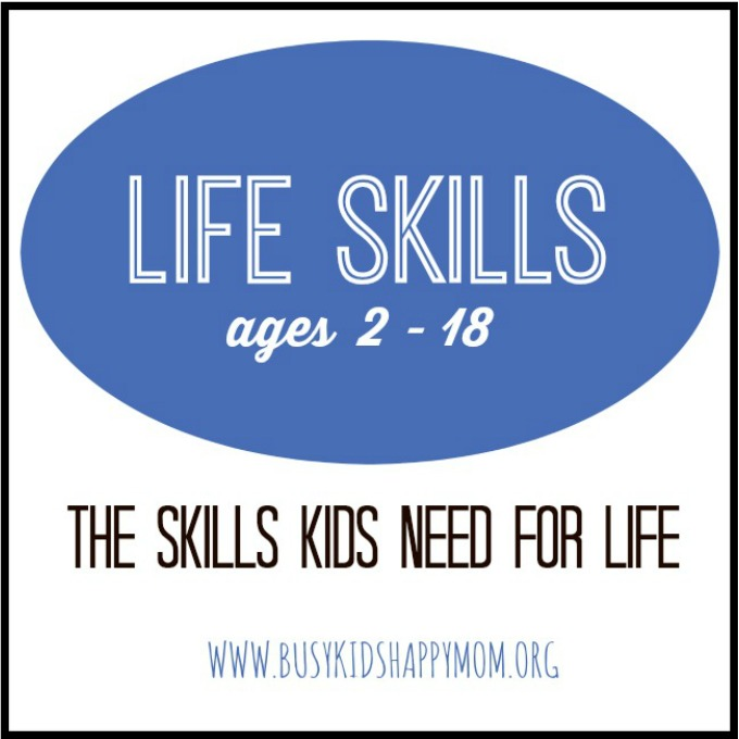 school children need to learn practical skill We also offer course materials for students with special needs  learn more   use these fun interactive games to help teach young children financial skills.