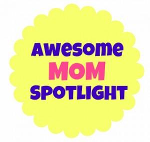 Mom Spotlight: Math Superstars {free printable}