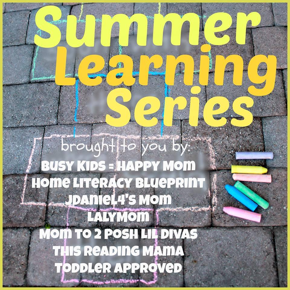 Learning in Summer