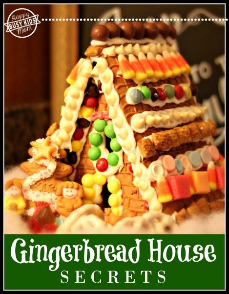 gingerbread-house-secrets