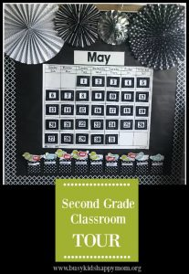 4 Tips for Creating a Welcoming Classroom Environment