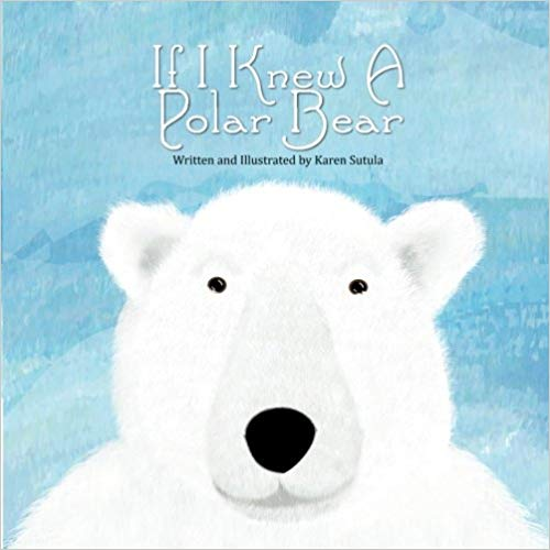 how to draw a polar with story book ideas to read